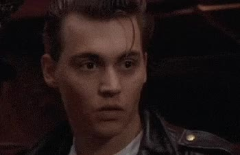 Watch and share Disbelief GIFs on Gfycat