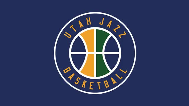 Watch and share Vince Mcmahon GIFs and Utahjazz GIFs on Gfycat