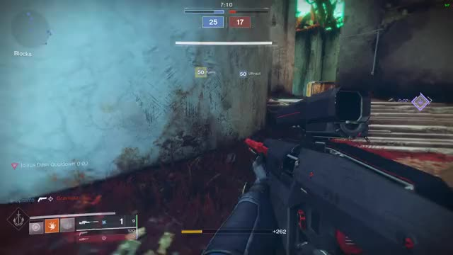 Watch thecircleoflife GIF on Gfycat. Discover more destiny2 GIFs on Gfycat