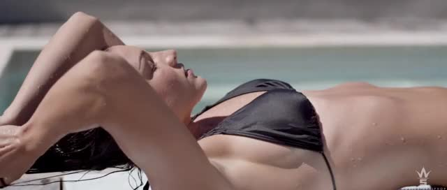 Watch and share Michelle Jenneke GIFs by Geez Dude on Gfycat
