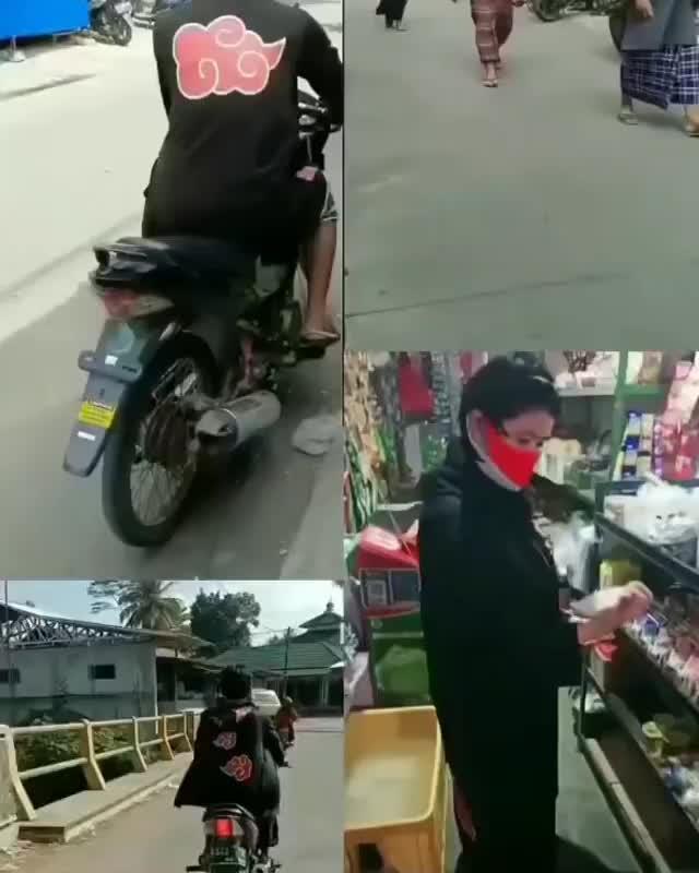 Watch and share Jakarta.keras-video-2021 06 27 15 04 GIFs on Gfycat