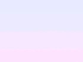 dataisbeautiful, Pastel Procedural Gif GIFs