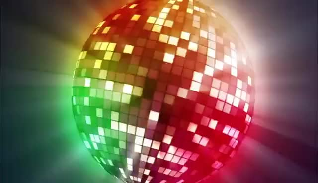 Watch and share Disco Ball Animated Video Background Loop GIFs on Gfycat