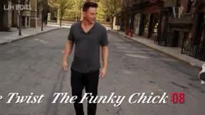 Watch and share Channing Tatum GIFs and Magic Mike Xxl GIFs on Gfycat