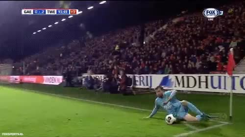 Watch and share Soccergifs GIFs and Soccer GIFs on Gfycat