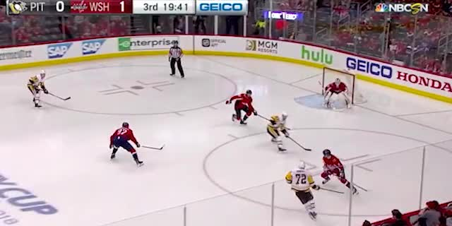 Watch ovechkin GIF by DK Pittsburgh Sports (@dkpghsports) on Gfycat. Discover more related GIFs on Gfycat