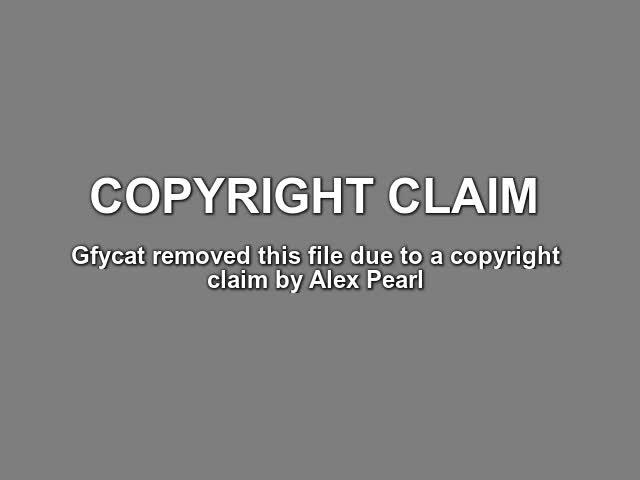 Alexa Pearl Sucking Dick