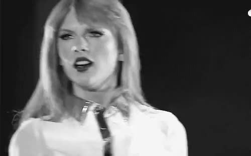 Watch this taylor swift GIF on Gfycat. Discover more ggif, i knew you were trouble, my stuff, red, taylor swift, tswift GIFs on Gfycat
