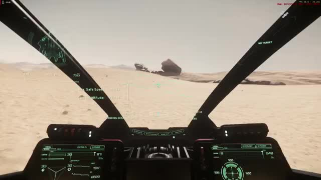 Watch falling thru GIF on Gfycat. Discover more warthunder GIFs on Gfycat