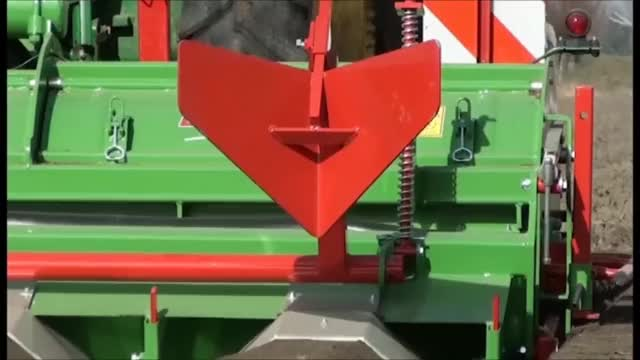 Watch APH Group Field equipment: Baselier 4fk310 GIF by PM_ME_STEAM_K3YS (@pmmesteamk3ys) on Gfycat. Discover more related GIFs on Gfycat