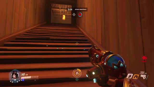 Watch and share Playstation 4 GIFs and Drstabback GIFs by yohunny on Gfycat