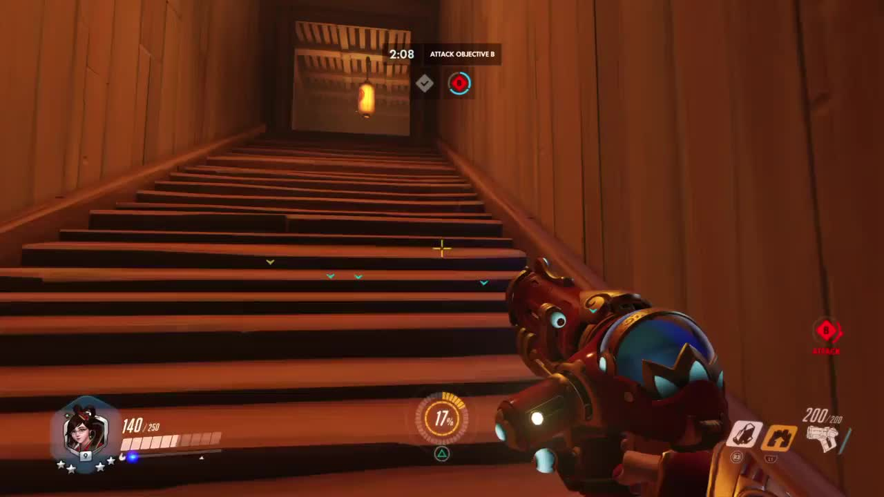 DrStabBack, PlayStation 4, sorry, Sorry! Sorry sorry sorry... GIFs