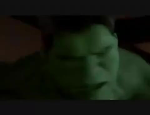 Watch this hulk GIF on Gfycat. Discover more Ang Lee, Bruce Banner, Comics, Eric Bana, Hulk, Hulk 2003, Muscle growth, Muscles, ang lee, bruce banner, comics, eric bana, hulk, hulk 2003, hulk smash, muscle growth, muscles, the hulk, the incredible hulk GIFs on Gfycat