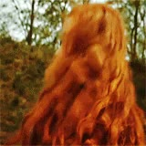 Watch toujours pur GIF on Gfycat. Discover more HP, harrypotterdaily, hpedit, hpgif, hpgifs, hpgraphic, jilly, mine, mugglenet, pottergif, simplypotterheads GIFs on Gfycat