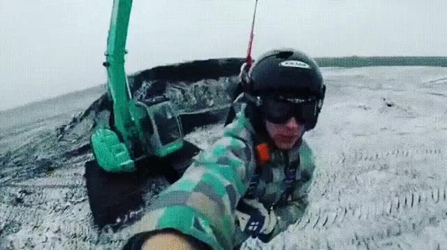 Meanwhile in russia GIFs