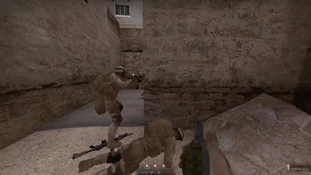 Watch insurgency GIF on Gfycat. Discover more insurgency GIFs on Gfycat