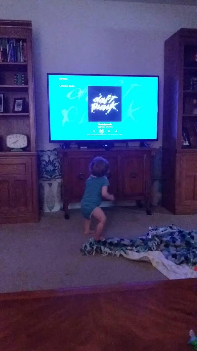 Watch and share Kai-DANCER GIFs on Gfycat
