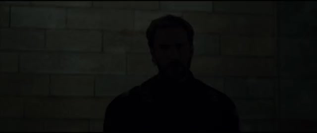 Watch this avengers GIF by Notias1 (@notias1) on Gfycat. Discover more Avengers, Captain America, Hulk, Infinity War, Iron Man, MCU, Marvel, Thor, Trailer, Tribute, avengers, avengers infinity war, captain america, hulk, infinity war, iron man, marvel, marvel cinematic universe, mcu, thor, trailer, tribute GIFs on Gfycat