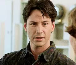 Watch Love keanu GIF on Gfycat. Discover more 2001, 20s, keanu reeves, my gifs, nelson, nelson moss, sweet november, sweet november 2001 GIFs on Gfycat