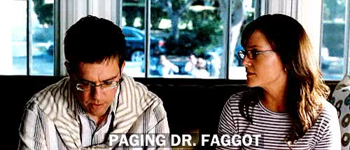 Watch and share The Hangover GIFs on Gfycat