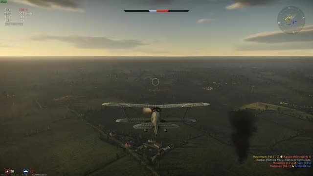 Watch and share War Thunder GIFs by Ayush Jain on Gfycat