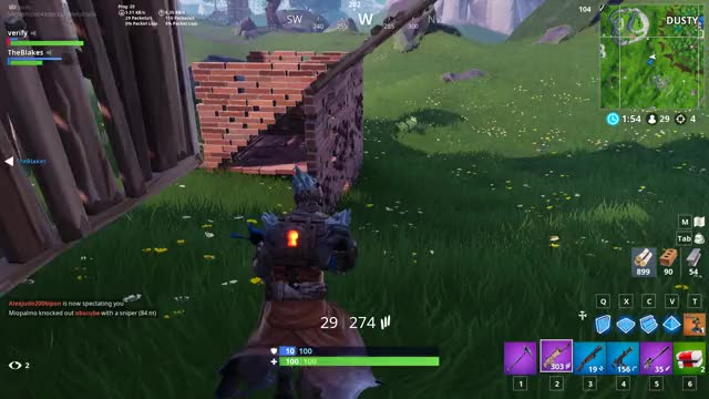 Watch and share Fortnitebr GIFs and Fortnite GIFs by verify on Gfycat