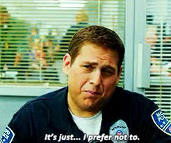 Watch and share 21 Jump Street GIFs and 21 Jumpstreet GIFs on Gfycat