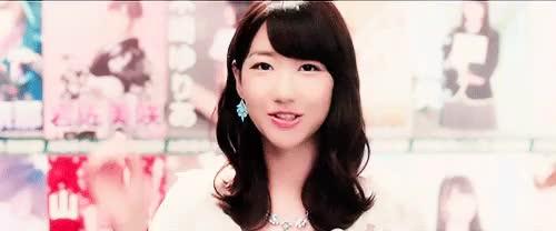 Watch Takahashi Minami GIF on Gfycat. Discover more akb48, cm, edit, kashiwagi yuki, mayuyu, mayuyu gif, my edit, takahashi minami, takahashi minami gif, takamina gif, watanabe mayu, yukirin, yukirin gif GIFs on Gfycat