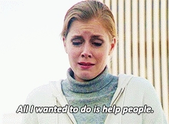 2.16 murphy's luck, amy adams, celebs, charmed, prue halliwell, shannen doherty, Once lucky, Twice smart, Three times Charmed GIFs