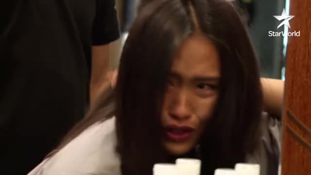 Watch and share Asntm4 GIFs and Asntm5 GIFs by Saostar.vn on Gfycat