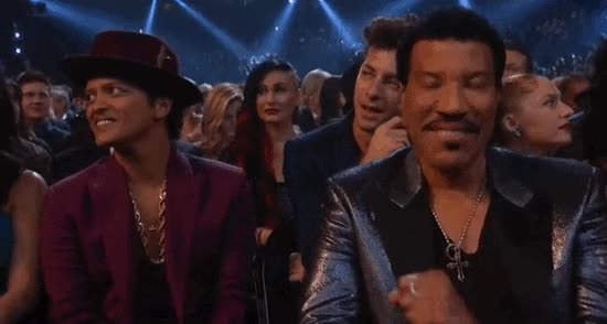 Watch and share Grammys GIFs on Gfycat