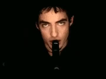 Watch and share 90s Alternative GIFs and The Wallflowers GIFs on Gfycat
