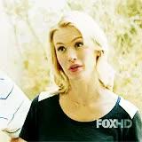 Watch and share January Jones GIFs and Melissa Shart GIFs on Gfycat