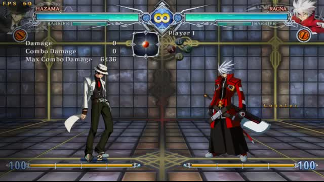 Watch Hazama's 214D.44A extender GIF by @lazybone95 on Gfycat. Discover more BBCF, Blazblue, Chain, Combo, Extender, FGC, Hazama, Stance GIFs on Gfycat