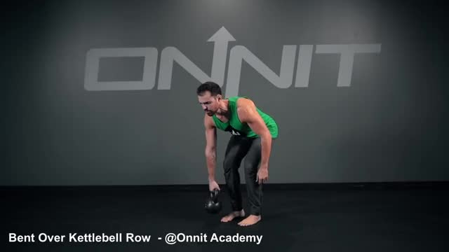 Watch and share Kettlebell GIFs and Shoulders GIFs on Gfycat