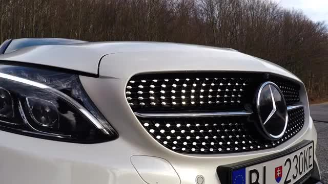 Watch and share C 450 Amg GIFs and Amg C 43 GIFs on Gfycat