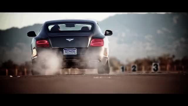 Watch Bentley Drift GIF on Gfycat. Discover more Auto, Automobile, Bentley, Car, Continental, Cylinders, Drift, Drifting, Exhaust, GT, Gymkhana, Race, Racing, Sideways, Sound, Turbo, Twin, V8, W12 GIFs on Gfycat