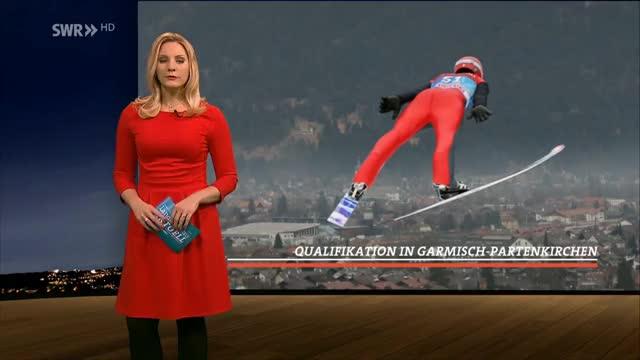 Watch Jana Kübel Silvester 2015 HD GIF on Gfycat. Discover more journalistin, news-lady, reporterin, traumfrau, tv-moderatorin GIFs on Gfycat