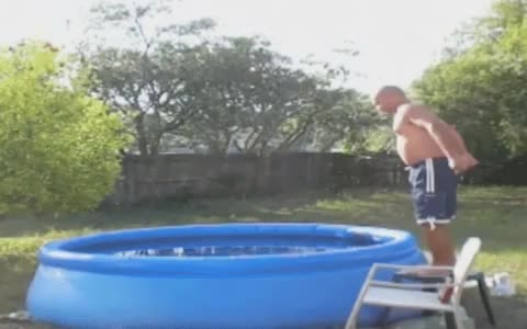 Watch and share -Share-on-GIPHY Giphy 1567969943989 GIFs by Funnygifs on Gfycat