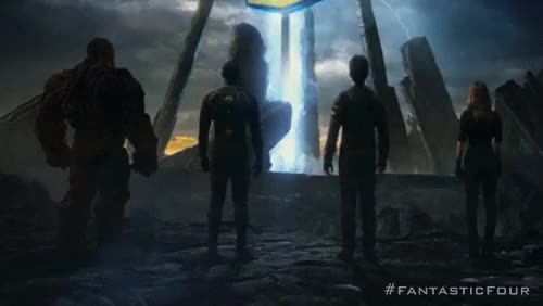 Watch this fantastic four GIF on Gfycat. Discover more dennys, fantastic four, sweepstakes GIFs on Gfycat