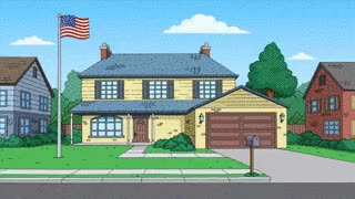 Watch and share Beverly Billingsly GIFs and American Dad GIFs by A. Ham on Gfycat