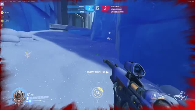 Watch I should Play the lottery... GIF by Blind (@blindtherogue) on Gfycat. Discover more lucky, overwatch, scatter GIFs on Gfycat