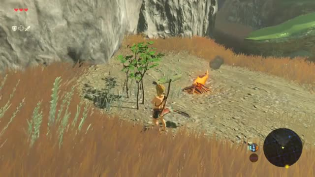 Watch and share Gamephysics GIFs and Gaming GIFs on Gfycat