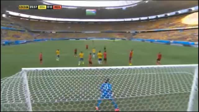 Watch this GIF by @football_gif_maestro on Gfycat. Discover more soccer GIFs on Gfycat