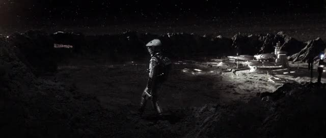 Watch The Rebel Base GIF by Snooker (@snooker) on Gfycat. Discover more related GIFs on Gfycat