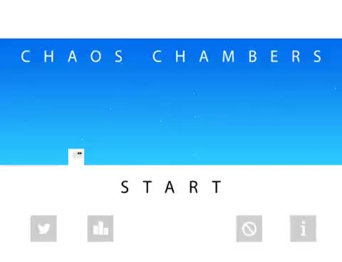 Watch Chaos Chambers GIF on Gfycat. Discover more apps, games, iOS GIFs on Gfycat