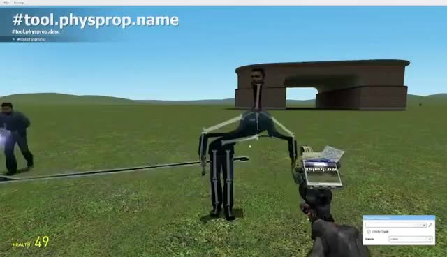 Watch Garry's Mod GIF on Gfycat. Discover more Sp00n GIFs on Gfycat