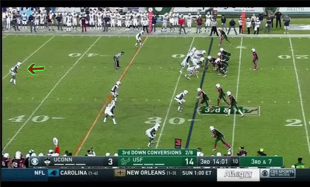 Watch and share Obi7 (centerfield + INT) GIFs by Ryan on Gfycat