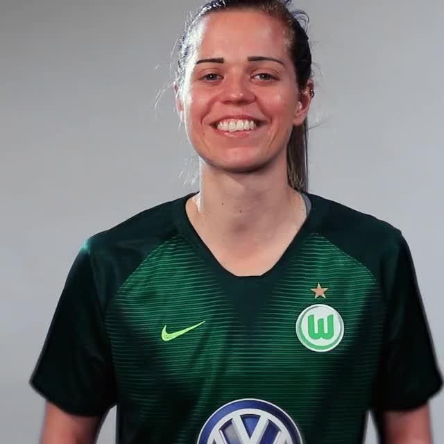 Watch and share 06 Sunglas GIFs by VfL Wolfsburg on Gfycat