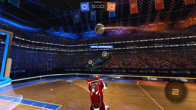Watch The Read GIF by @dibbledabble on Gfycat. Discover more Calculated, Hoops, Rocketleague GIFs on Gfycat